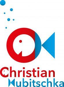 Logo_Christian_Kubitschka_Verlauf_bold_DRUCK